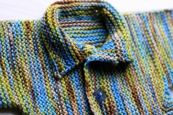 BSJ collar